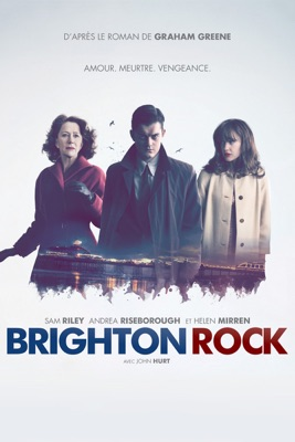 Télécharger Brighton Rock ou voir en streaming