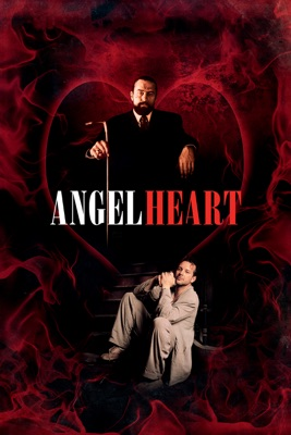 télécharger Angel Heart - Aux portes de l'enfer