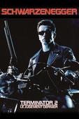Télécharger Terminator 2