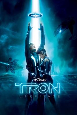 télécharger Tron L'héritage