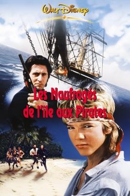 Télécharger Les Naufragés De L'île Aux Pirates ou voir en streaming