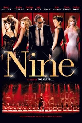 Télécharger Nine (2009)