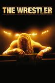 Télécharger The Wrestler (VOST) [2008] ou voir en streaming