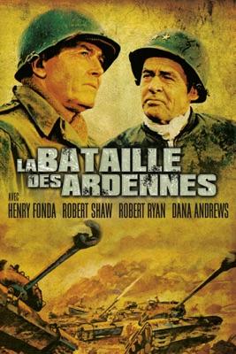 Télécharger La bataille des Ardennes