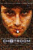 Télécharger Chatroom (2010) ou voir en streaming