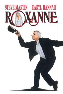 Télécharger Roxanne