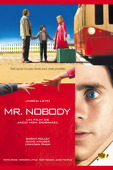 Télécharger Mr. Nobody (2009)
