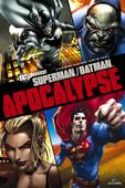 Télécharger Superman / Batman : Apocalypse ou voir en streaming