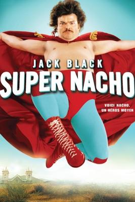 Télécharger Super Nacho ou voir en streaming