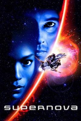 Télécharger Supernova ou voir en streaming