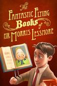DVD The Fantastic Flying Books of Mr. Morris Lessmore / Les Fantastiques Livres volants de M. Morris Lessmore
