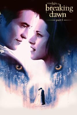 Télécharger Twilight - Chapitre 4 : Révélation 1ère Partie ou voir en streaming