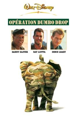 Télécharger Opération Dumbo Drop