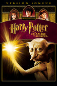 T l charger harry potter et la chambre des secrets - Harry potter et le chambre des secrets streaming ...