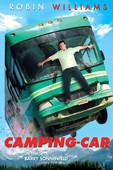 Camping Car en streaming ou téléchargement