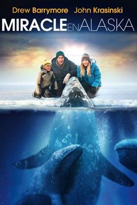 Télécharger Miracle En Alaska ou voir en streaming