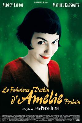 Télécharger Le Fabuleux Destin D'Amélie Poulain