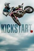 Télécharger Kickstart 4 - Transworld Motocross ou voir en streaming
