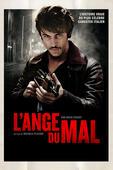L'ange Du Mal (VOST) en streaming ou téléchargement