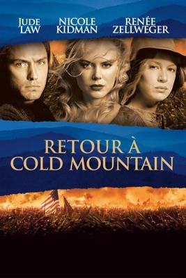 Télécharger Retour à Cold Mountain