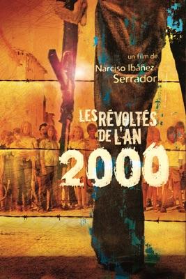 Télécharger Les Révoltés De L'an 2000 (VF) ou voir en streaming