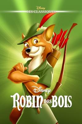 Télécharger Robin Des Bois ou voir en streaming