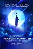 Oscar® Nominated Live Action Short Films 2012 en streaming ou téléchargement