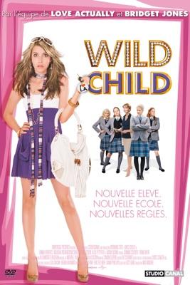Télécharger Wild Child ou voir en streaming