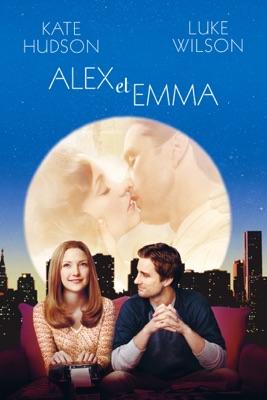 Télécharger Alex Et Emma