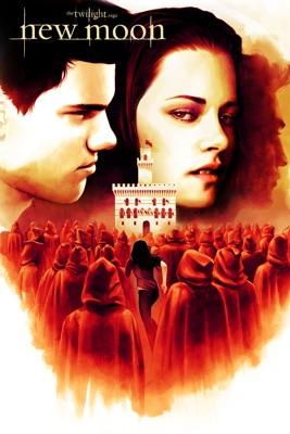 Télécharger Twilight 2 : Chapitre 2 - Tentation