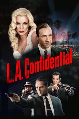 Télécharger L.A. Confidential