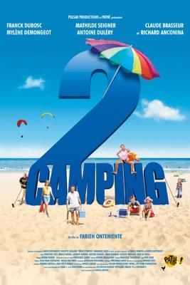 Télécharger Camping 2 ou voir en streaming