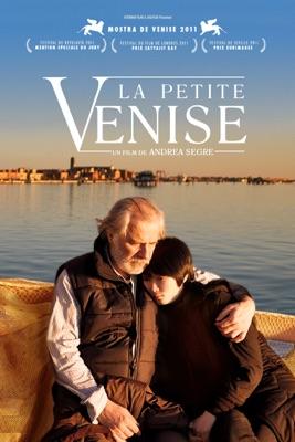 Télécharger La Petite Venise (VOST)