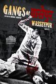 Télécharger Gangs of Wasseypur : 1ère partie