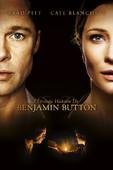 Télécharger L'étrange histoire de Benjamin Button (VOST)