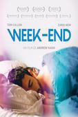 Télécharger Week-end