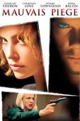 DVD Mauvais piège