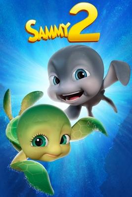 Sammy 2 en streaming ou téléchargement