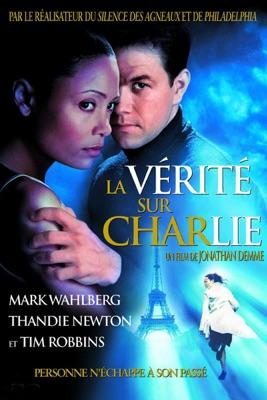 La Vérité Sur Charlie en streaming ou téléchargement