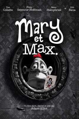 télécharger Mary et Max