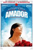 télécharger Amador (VOST)