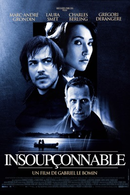 Télécharger Insoupçonnable (2010) ou voir en streaming