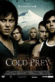 Télécharger Cold Prey