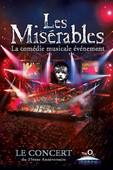 Télécharger Les Misérables, la comédie musicale ou voir en streaming