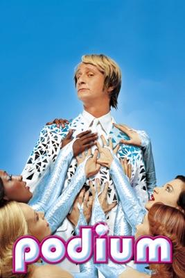 DVD Podium (2004)
