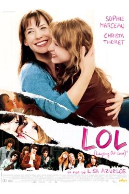 LOL (Laughing Out Loud) ® en streaming ou téléchargement