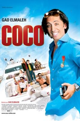 Télécharger Coco (2009) ou voir en streaming