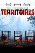 Territoires (VOST) torrent magnet