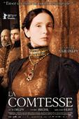 La comtesse en streaming ou téléchargement