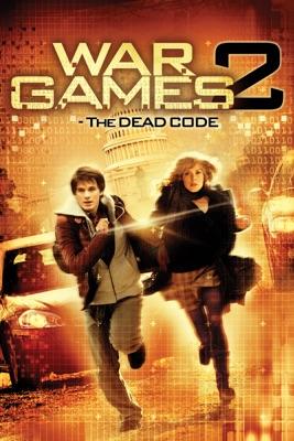Télécharger Wargames 2: The Dead Code ou voir en streaming